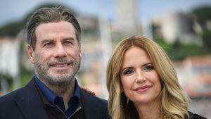 John Travolta und Kelly Preston trauern: Sohn wäre jetzt 28