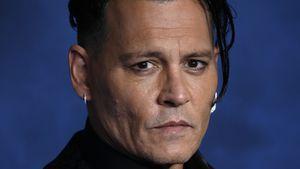 """Nach """"Fluch der Karibik""""-Aus: So reagiert Johnny Depp!"""