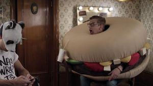 Joko, Bleibtreu & Co.: Shitstorm gegen Werbestars