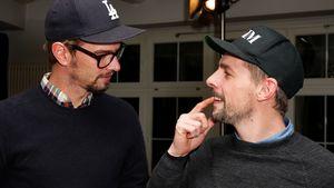 """Nach """"GoslingGate"""": Gibt es Konsequenzen für Joko & Klaas?"""