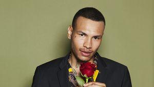 Positives Feedback: Bachelorette-Boy Jonathan ist Flirtprofi