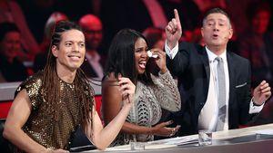 "Jury-Sex-Talk bei ""Let's Dance"": Das Netz lacht sich kaputt!"