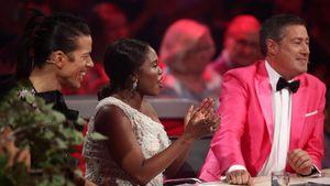 """Sergiu & Barbara: Ihr großer Plan fürs """"Let's Dance""""-Finale"""