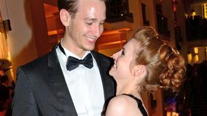 Josefine Preuß: Hochzeits-Pläne mit Vladimir?