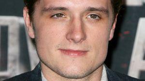 Hunger Games-Stars widmen Hoffman MTV Movie Award
