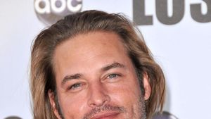Josh Holloway im neuen Mission Impossible-Film