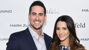 Ärger im Bachelor-Paradies: Josh und Amanda getrennt?