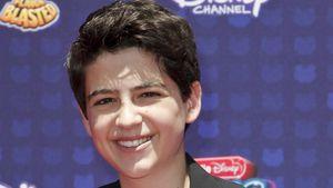 1. schwuler Disney-Charakter: So fühlt sich der TV-Star (15)