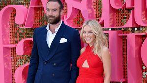Kylie Minogue: Wer darf ihr Hochzeitskleid entwerfen?