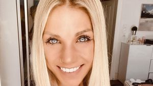 Josi (24) starb an Magersucht: Jetzt sprechen ihre Eltern