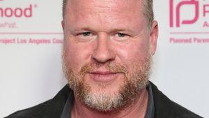 """""""Buffy""""-Fortsetzung? Joss Whedon erfüllt Träume"""