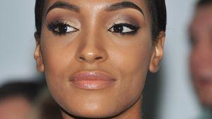 Jourdan Dunn: Zu große Brüste für Dior!