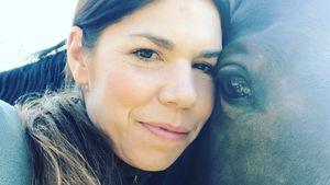 Mit 43: Judith Hildebrandt will noch mal in den Playboy