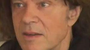 Akte Karl Dall: Auch Jürgen Drews wurde belästigt