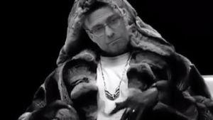 Lustiges Video: England feiert Gangster-Rapper Jürgen Klopp!
