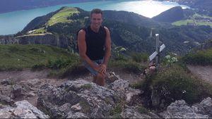 Wegen Ballermann-Zwangspause: Jürgen Milski wird Bergführer