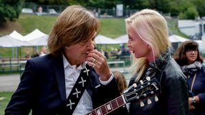 Silberhochzeit: Das ist Jürgen und Ramona Drews' Geheimnis!