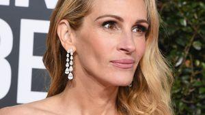 """Julia Roberts hing für """"Pretty Woman"""" mit Prostituierten ab"""