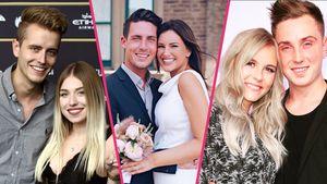 Liebe im Netz: Wer ist das süßeste YouTube-Pärchen?
