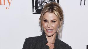 """""""Modern Family""""-Julie Bowen hält elfte Staffel für möglich!"""