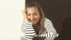 Juliette Schoppmann: Neid & Missgunst sind bei DSDS extrem