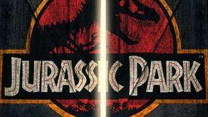 Jurassic Park 3D: Seht hier den ersten Trailer