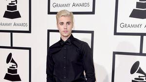 Aus Trotz? Justin Bieber wird nicht bei Grammys dabei sein