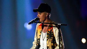 """Sorry""-Text vergessen: Shitstorm gegen Justin Bieber!"