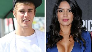 Neues Traumpaar? Justin Bieber soll Paola Paulin daten!