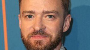 So rührend: Justin Timberlake überrascht mit Album-Teaser!