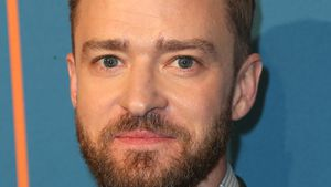 14 Jahre nach Nippel-Gate: Justin Timberlake beim Super Bowl