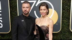 Justin Timberlake & Jessica: Wegen TV-Rolle fast Scheidung?