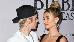 Insider sicher: Hailey hat einen guten Einfluss auf Justin