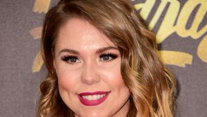 Kailyn Lowry bei den MTV Movie Awards, 2016