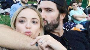 """Brody Jenner kehrt mit seiner Ehefrau zu """"The Hills"""" zurück"""