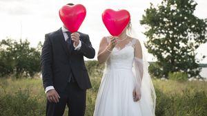 """""""Hochzeit auf den ersten Blick"""": Start mit erster Homo-Ehe!"""