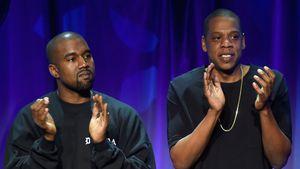 Beef bei Kanye West & Jay-Z: Termin zur Aussprache geplant!