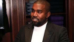 Kanyes Modemarke bekommt Millionenunterstützung vom Staat