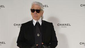 Fashion-Vorbild: Chanel will auf Leder und Pelz verzichten