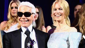 Marcel Ostertag gewinnt 1,5 Mio. bei Fashion Hero