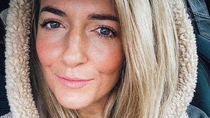 Nach Trennung: Karo Kauer vermisst ihre Kids an Wochenenden!