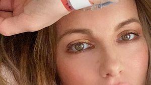 """""""Alles war schrecklich"""": Kate Beckinsale spricht über Unfall"""