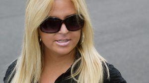 Nach krassem Streit: Lindsay Lohans Stiefmutter eingewiesen