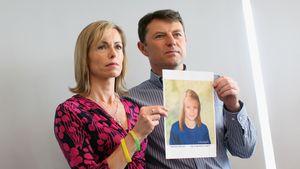 Kurz vor 18. Geburtstag: Eltern erinnern an Maddie McCann