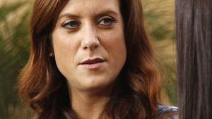 Kate Walsh verrät, dass sie abhängig war!