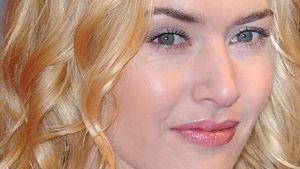 Kate Winslet zieht für James Bond nach England