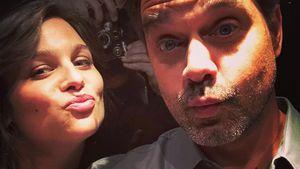 Ex-GZSZ-Star Raphael Vogt erwartet Baby mit Freundin Kati!