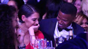 Absolut qualvoll: Will Smith beschwert sich über seine Ehe