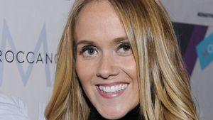 Tod von Playboy-Model: Jetzt wird Chiropraktiker verklagt!