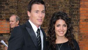 Katie Melua: Hochzeitsglocken klingelten heimlich